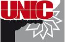 UNIC products logo
