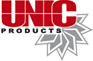 UNIC products logo